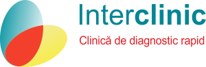 Interclinic